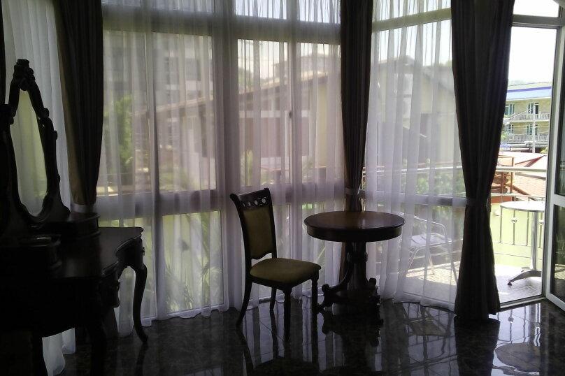 Гостевой дом СИРИУС, улица Просвещения, 105А на 14 комнат - Фотография 101