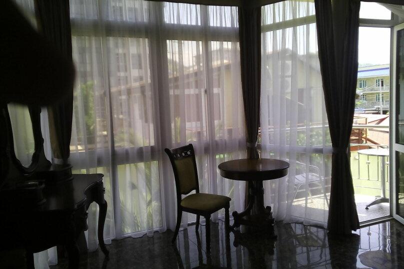 Гостевой дом СИРИУС, улица Просвещения, 105А на 14 комнат - Фотография 6