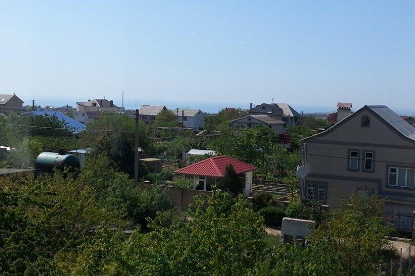 Дом, 100 кв.м. на 6 человек, 2 спальни, Крепостное шоссе, 15, Севастополь - Фотография 31
