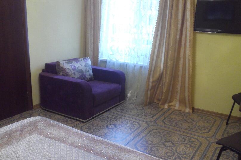 """Гостевой дом """"Rio"""", Алупкинское шоссе, 2В на 15 комнат - Фотография 51"""
