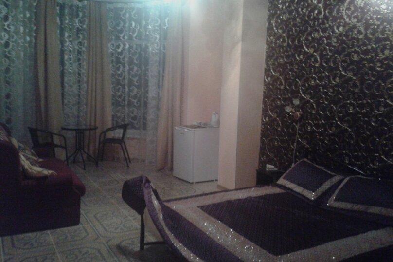 """Гостевой дом """"Rio"""", Алупкинское шоссе, 2В на 15 комнат - Фотография 41"""