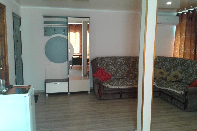 """Гостевой дом """"Rio"""", Алупкинское шоссе, 2В на 15 комнат - Фотография 34"""