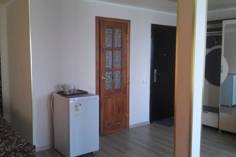 """Гостевой дом """"Rio"""", Алупкинское шоссе, 2В на 15 комнат - Фотография 35"""