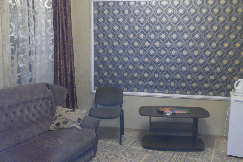 """Гостевой дом """"Rio"""", Алупкинское шоссе, 2В на 15 комнат - Фотография 22"""