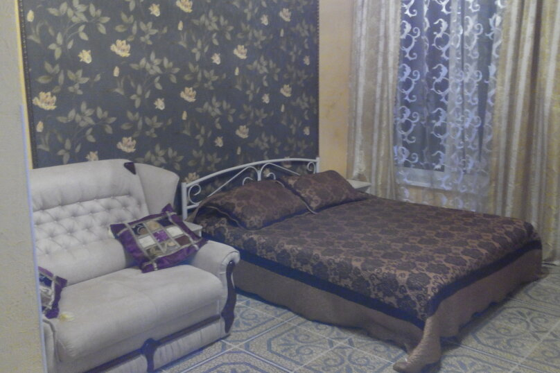"""Гостевой дом """"Rio"""", Алупкинское шоссе, 2В на 15 комнат - Фотография 42"""
