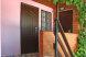 Розовый гостевой дом 2. Не активно., Совхозная , Джубга с балконом - Фотография 4