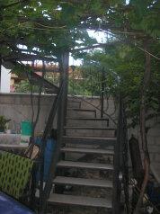 """Гостевой дом """"На Виноградной 10А"""", Виноградная улица, 10а на 5 комнат - Фотография 1"""