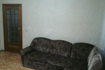 3-комн. квартира, 68 кв.м. на 6 человек, проспект Калинина, Барнаул - Фотография 4