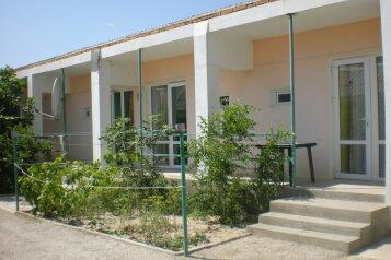 Мини-отель, улица Ешиль-Ада ,  5 на 8 номеров - Фотография 1
