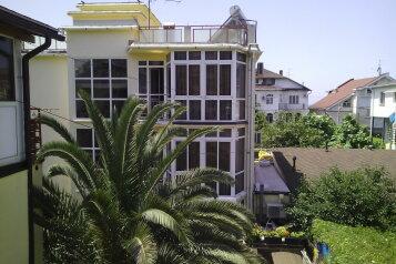 Гостевой дом, улица Просвещения, 105А на 25 номеров - Фотография 1