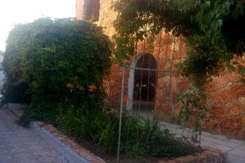 Мини-пансионат , Калос-лимен, 6А на 6 номеров - Фотография 4