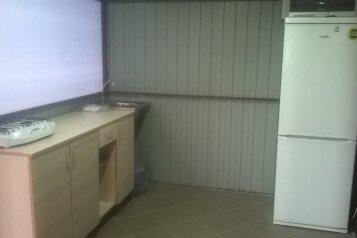 Дом, 50 кв.м. на 6 человек, 2 спальни, улица Чапаева , 127А, Должанская - Фотография 2