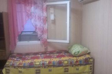 Дом, 50 кв.м. на 6 человек, 2 спальни, улица Чапаева , 127А, Должанская - Фотография 4