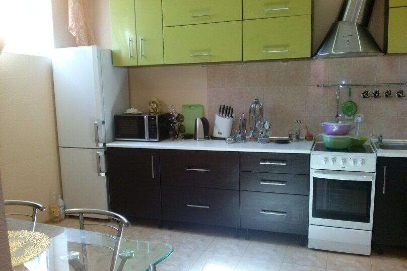 Дом , 120 кв.м. на 10 человек, 3 спальни, Щепкина , 15В, Алупка - Фотография 22