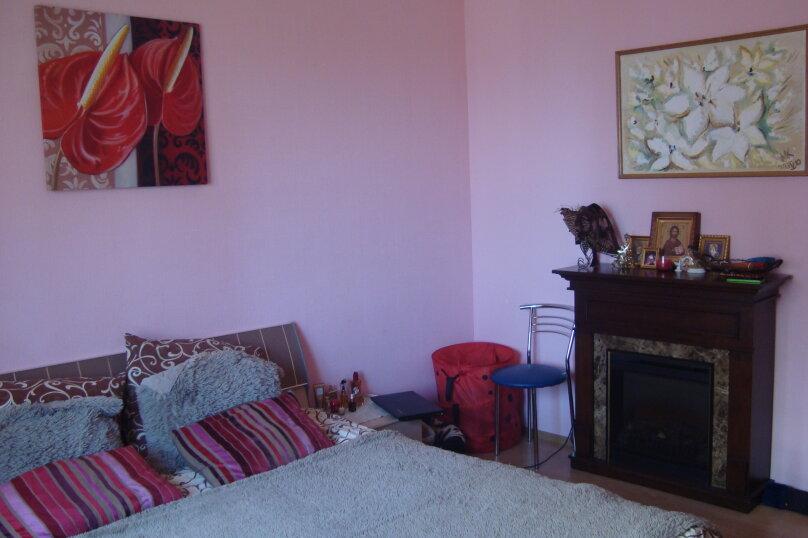 Дом , 120 кв.м. на 10 человек, 3 спальни, Щепкина , 15В, Алупка - Фотография 27