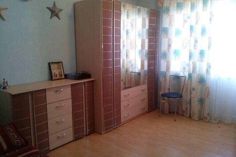 Дом , 120 кв.м. на 10 человек, 3 спальни, Щепкина , 15В, Алупка - Фотография 29