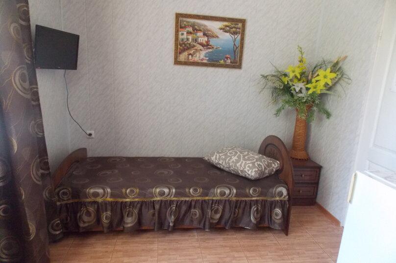 """Мини-отель """"Все свои"""", Садовая улица, 52 на 26 номеров - Фотография 9"""