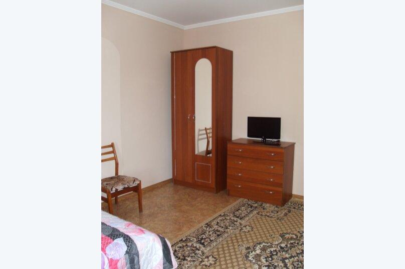 """Гостевой дом """"На Морской 38"""", Морская улица, 38 на 8 комнат - Фотография 226"""