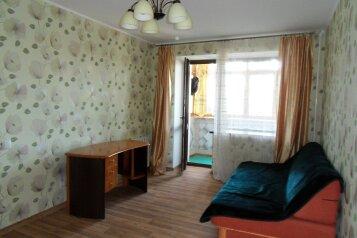2-комн. квартира, 60 кв.м. на 4 человека, улица Некрасова, Евпатория - Фотография 3
