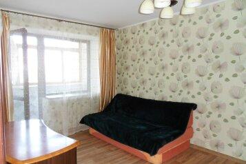 2-комн. квартира, 60 кв.м. на 4 человека, улица Некрасова, Евпатория - Фотография 4