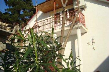 Дом , 120 кв.м. на 10 человек, 3 спальни, Щепкина , Алупка - Фотография 4
