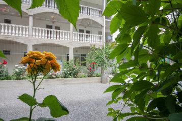Гостевой дом, Южнобережная  на 26 номеров - Фотография 4