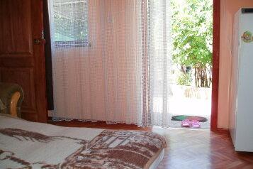 Дом целиком., 50 кв.м. на 4 человека, 2 спальни, Акмолинская улица, Севастополь - Фотография 1