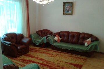 Дом, 110 кв.м. на 4 человека, 2 спальни, улица Пальмиро Тольятти, 2, Ялта - Фотография 3