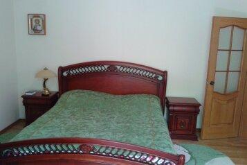 Дом, 110 кв.м. на 4 человека, 2 спальни, улица Пальмиро Тольятти, 2, Ялта - Фотография 4