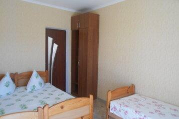Дом под ключ, 150 кв.м. на 8 человек, 3 спальни, Ореховый бульвар, район Алчак, Судак - Фотография 2
