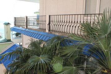 Уютный эллинг с видом на море, Гагариной, 25/311А на 4 номера - Фотография 2