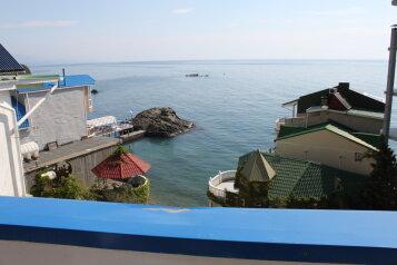 Уютный эллинг с видом на море, Гагариной, 25/311А на 4 номера - Фотография 3