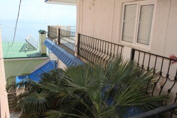 Уютный эллинг с видом на море, Гагариной, 25/311А на 4 номера - Фотография 4