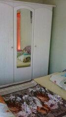 Гостевой дом, Зеленая на 12 номеров - Фотография 2