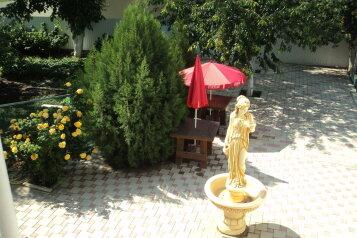 Гостевой дом, Генуэзский проезд на 10 номеров - Фотография 4