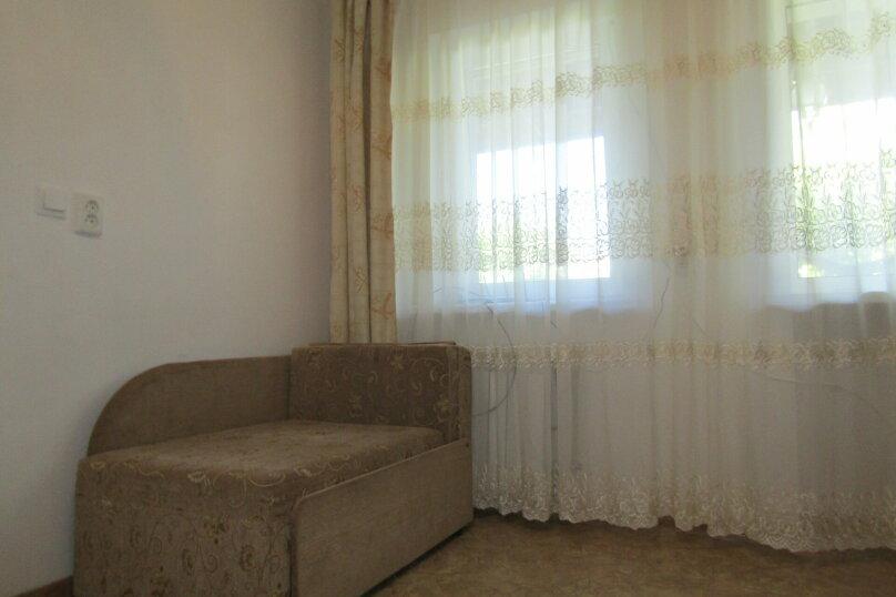 Трехместный номер, улица Халтурина, 49, Евпатория - Фотография 10