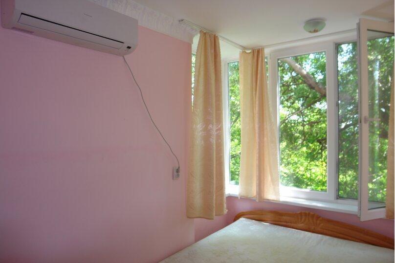 Отдельная комната, Советская улица, 18Б, Симеиз - Фотография 2