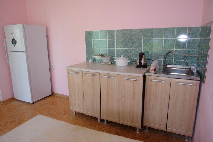 Отдельная комната, Советская улица, 18Б, Симеиз - Фотография 4