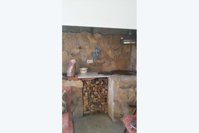 """Гостевой дом """"Изумруд"""", Изумрудная улица, 17 на 7 комнат - Фотография 4"""