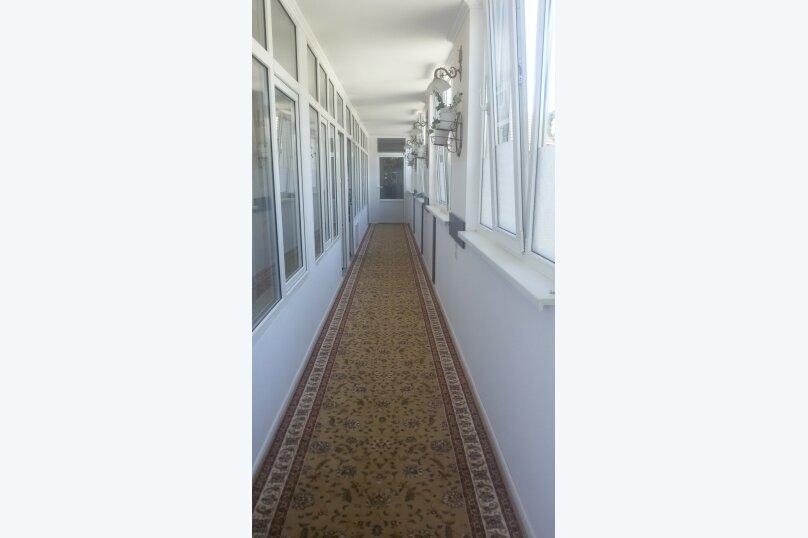 """Гостевой дом """"Изумруд"""", Изумрудная улица, 17 на 7 комнат - Фотография 8"""