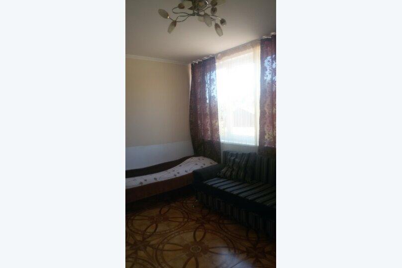 """Гостевой дом """"Изумруд"""", Изумрудная улица, 17 на 7 комнат - Фотография 12"""