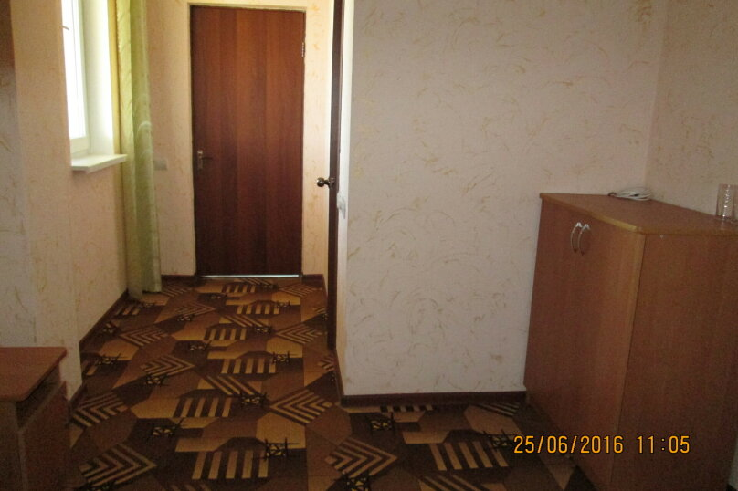 Гостевой дом Альпийский двор, улица Толмазова, 56 на 26 комнат - Фотография 14