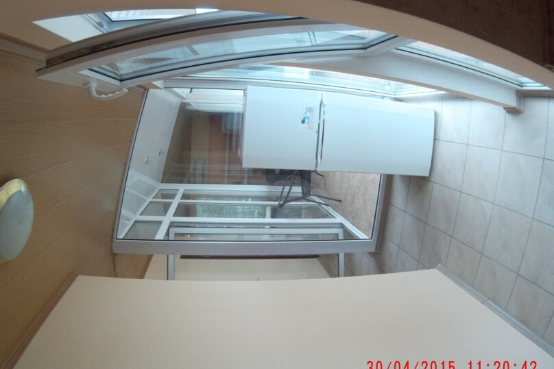 Отдельная комната, Красномаякская улица, 8, Симеиз - Фотография 17