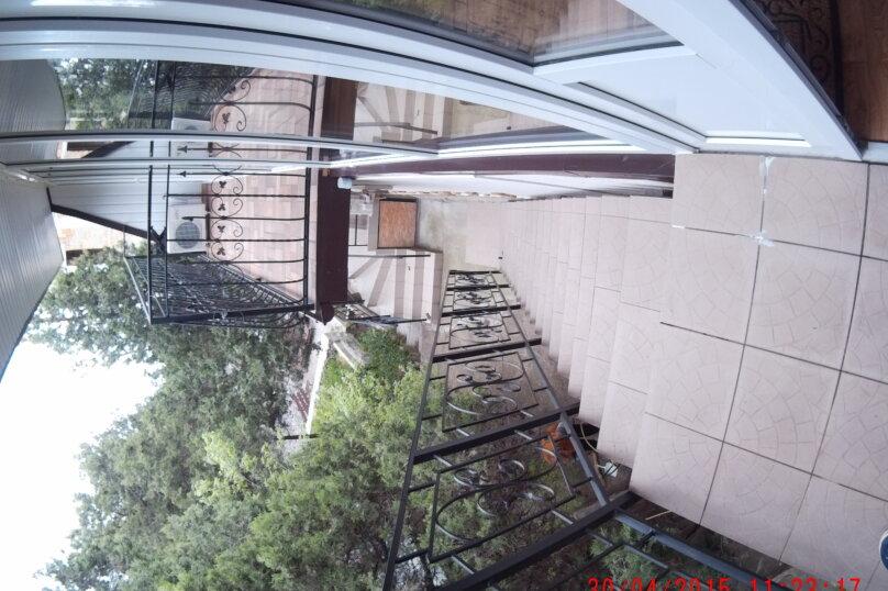 Отдельная комната, Красномаякская улица, 8, Симеиз - Фотография 23