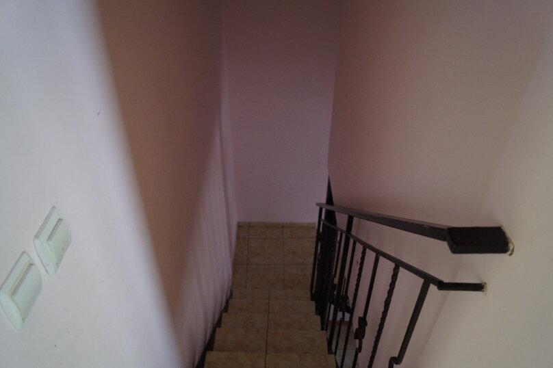 3-комн. квартира, 70 кв.м. на 6 человек, Центральная, 21А, Поповка - Фотография 7