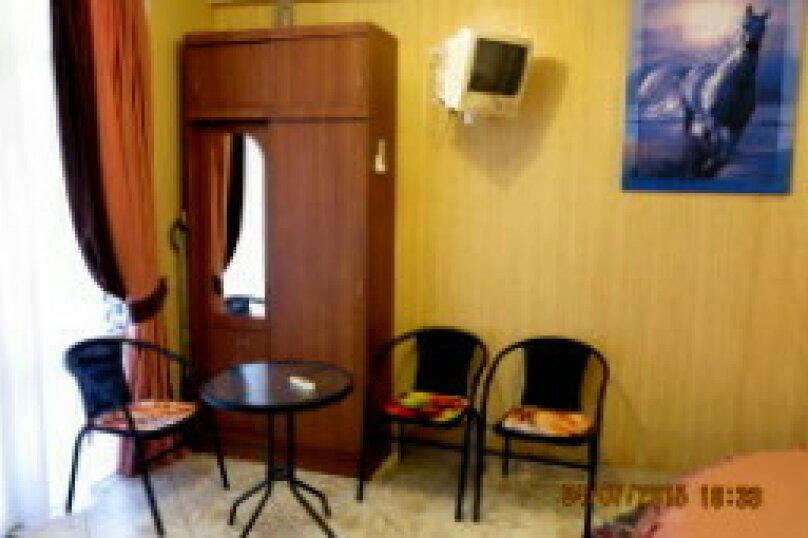1-комн. квартира на 2 человека, улица Терлецкого, 5В, Форос - Фотография 3