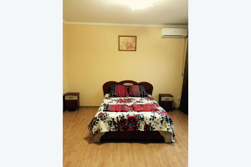 Отдельные номера, улица Танкистов, 25 на 1 комнату - Фотография 8