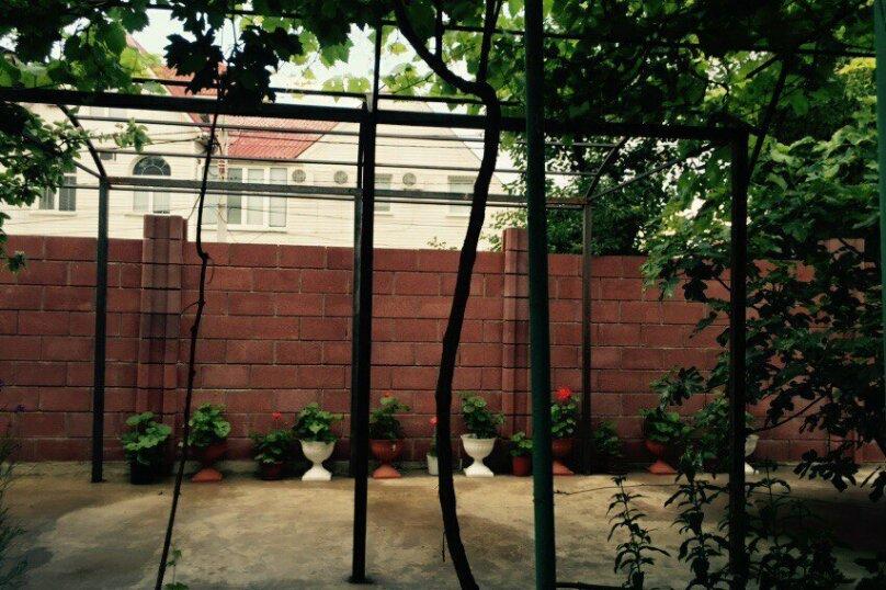 Отдельные номера, улица Танкистов, 25 на 1 комнату - Фотография 10