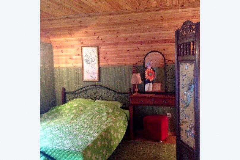 Коттедж, 75 кв.м. на 6 человек, 2 спальни, улица Терлецкого, 5Е, Форос - Фотография 19
