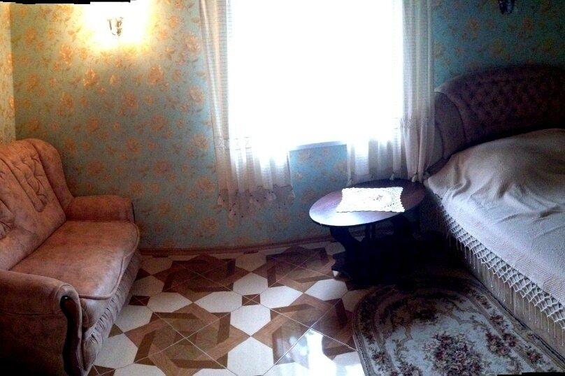 Коттедж, 75 кв.м. на 6 человек, 2 спальни, улица Терлецкого, 5Е, Форос - Фотография 20